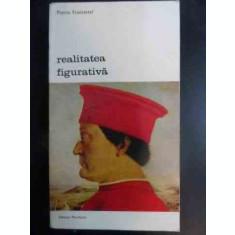 Realitatea Figurativa - Pierre Francastel ,542714