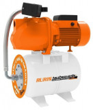 Hidrofor Ruris AquaPower 4010S, 1800W