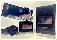 Creed Aventus - Parfum Sigilat 100ml foto