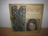 Cumpara ieftin Elisabeta TICUTA (disc EP)