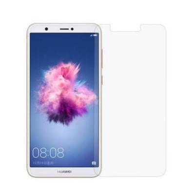 Folie Sticla Securizata Huawei P Smart / Enjoy 7S foto