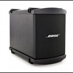 B1 Modul de Bass-Subwoofer Pasiv-Bose