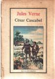 Cesar Cascabel (1988)