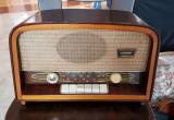 Radio vechi lampi romanesc Carmen3