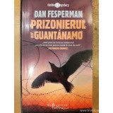 Prizonierul din Guantanamo