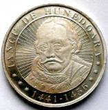 ROMANIA , 50 Bani 2016 , Iancu de Hunedoara