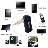 Adaptor Bluetooth audio