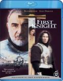 Cavalerii Mesei Rotunde / First Knight - BLU-RAY Mania Film