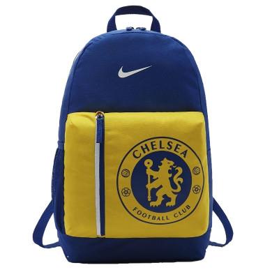 Ghiozdan Nike Stadium Chelsea - Ghiozdan Original -Ghiozdan scoala - BA5525-495 foto