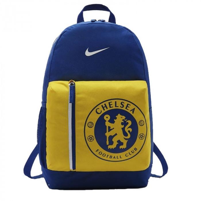 Ghiozdan Nike Stadium Chelsea - Ghiozdan Original -Ghiozdan scoala - BA5525-495