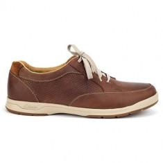 Pantofi Barbati Clarks Stafford PARK5 203585937