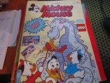 mickey mouse nr 8 an 1995 h8
