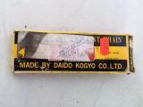 Lant Distributie DID SCA0412DHA-110 Honda CM CB CMX 400 450