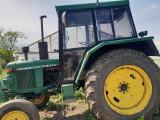Tractor jhon deere 2130