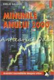 Cumpara ieftin Minunile Anului 2000 - Emilio Salgari
