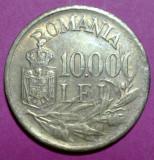 A5045 10000 lei 1947