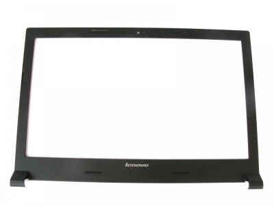 Rama display Laptop Lenovo B50-45 sh foto