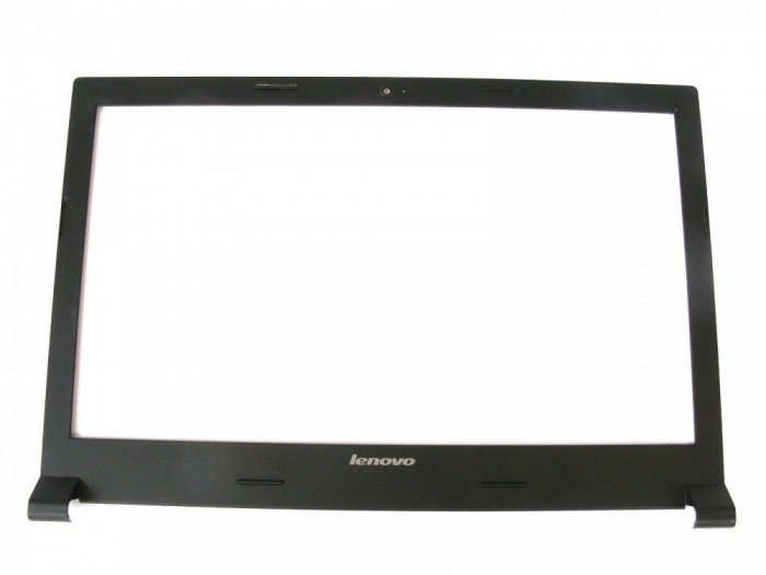 Rama display Laptop Lenovo B50-30 sh