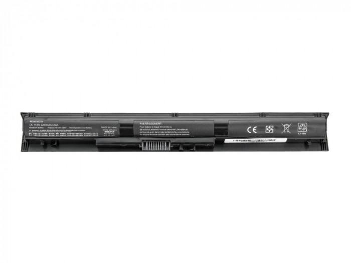 Baterie Laptop Eco Box HP Pavilion 14-ab 15-ab