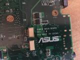 Placa de baza Asus X5Di, X5DIJ,   A120