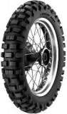 Motorcycle Tyres Dunlop D606 ( 130/90-18 TT 69R Roata spate, M/C )