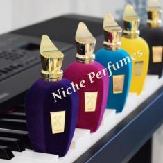 Cumpara ieftin Parfum Original Xerjoff Sospiro Laylati Unisex