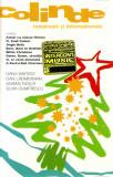 Caseta audio Colinde Romanesti Si Internationale, Casete audio