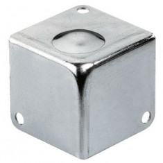Metal case corner Stage Line MZF-8503