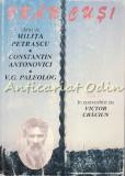 Brancusi In Convorbiri Cu Victor Craciun - Milita Petrascu