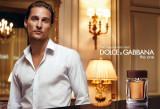 Dolce&Gabbana The One Set (EDT 100ml + Deo Stick 70g) pentru Bărbați, Dolce & Gabbana