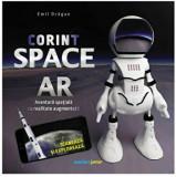 Cumpara ieftin Corint space ar/Emil Dragan