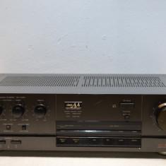 Amplificator Technics SU V 450