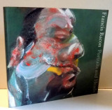 PORTRAITS AND HEADS by FRANCIS BACON , 2006