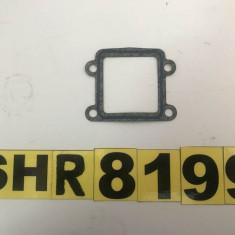 Garnitura Muzicuta scuter