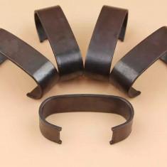 Arc Clema Ambreaj - Ambreiaj Drujba Husqvarna - Husvarna 355