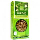 Ceai de Musetel Bio 25gr Dary Natury Cod: 5902741005960