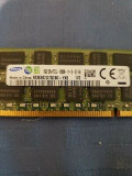 Cumpara ieftin Memorie Server/Workstation Samsung 16GB DDR3 PC3L-12800R 1600Mhz M39382G70DB0