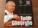 tudor gheorghe risipei se deda florarul cd disc muzica populara de colectie 2007