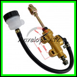 Pompa Frana ATV pentru Picior