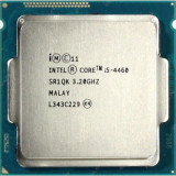Procesor Intel Core i5-4460, 3.2GHz, Haswell, 6MB, Socket 1150