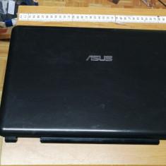Capac Display Laptop Asus X5DAB 13N0-EJA0712 #56868