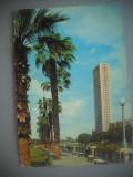 HOPCT  73573  CAIRO EGIPT  -NECIRCULATA