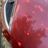 Dacia Logan Laureate Plus din 2006 benzina