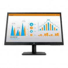 Monitor HP N223 21.5 inch 5ms Black