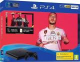 Consola Playstation 4 SLIM 500 GB + FIFA 20