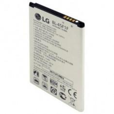 Acumulator LG K4 (2017) M160 BL-45F1F Original
