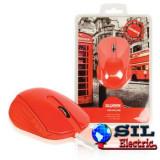Mouse USB London, Sweex