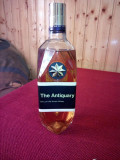 The Antiquary Whiskey