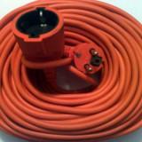 Cumpara ieftin Cablu prelungitor 30 m