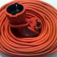 Cablu prelungitor 5 m